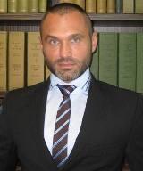 Christos Floridis