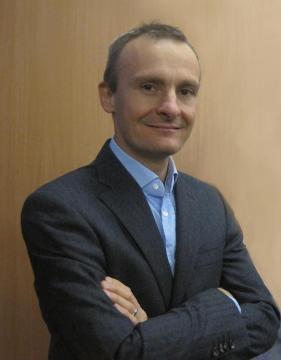 Fabien Cordiez