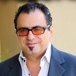Bahman Eslamboly