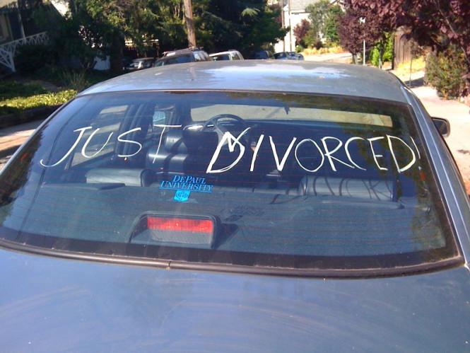 Just_divorced[1]