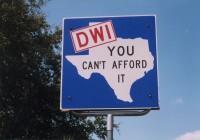 Texas_DWI_Sign[1]